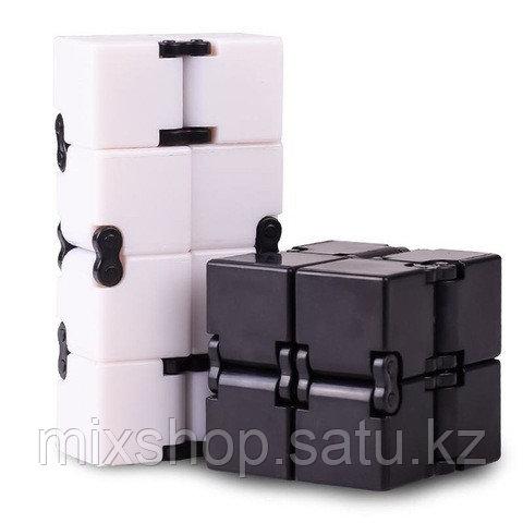 Бесконечный кубик «Антистресс» Infinity Cube