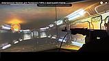 Оружие для Электронного Лазерного ТИРа (в том числе с системой имитации отдачи) , фото 3