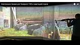 Оружие для Электронного Лазерного ТИРа (в том числе с системой имитации отдачи) , фото 4