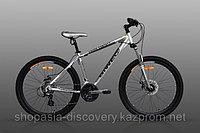 Велосипед Biwec Coupe Contact  2014