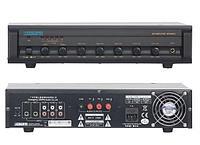 MP-1000P