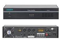 MP-6450