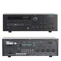 MP-7806