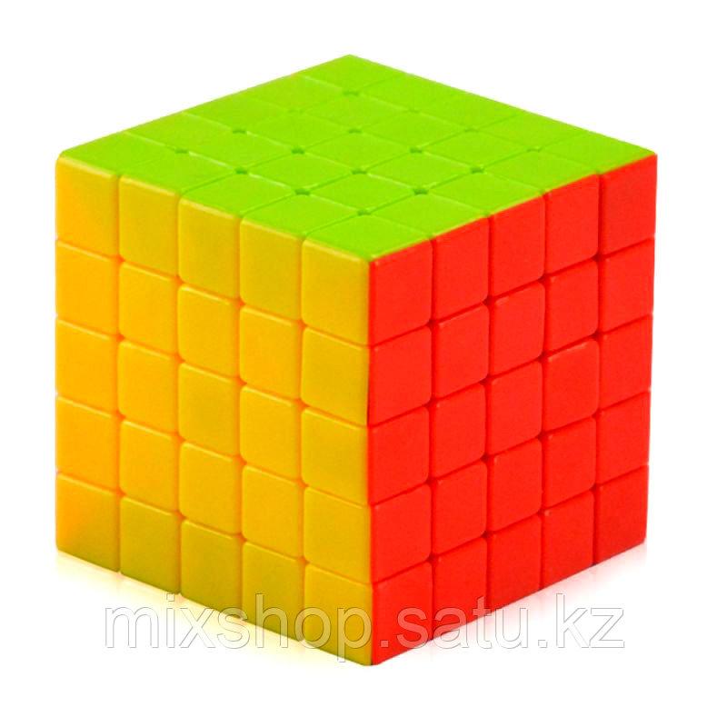 Кубик Рубика 5х5х5 Rubik's cube