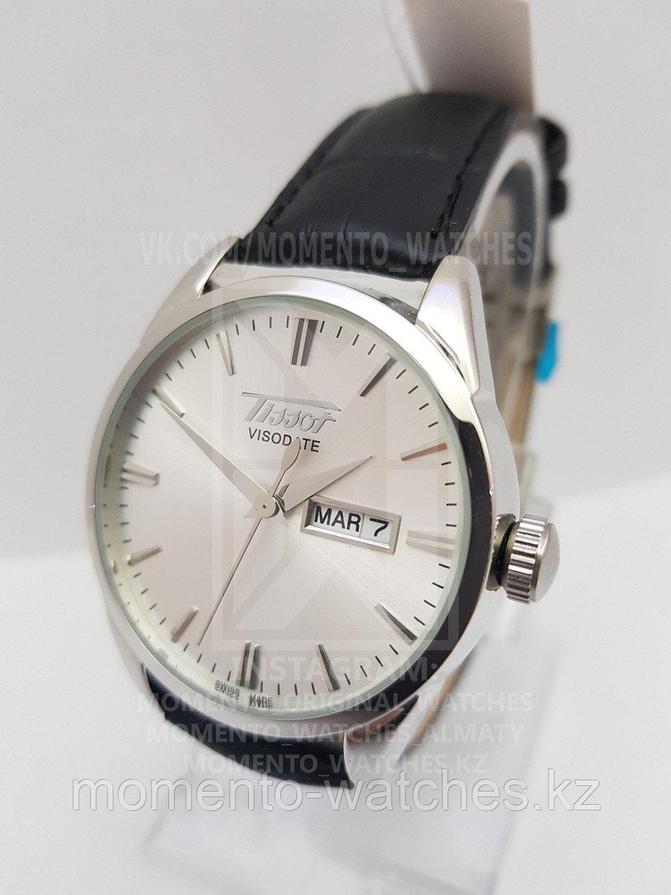 Мужские часы Tissot Le Locle
