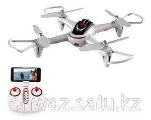 Квадрокоптер Syma X15W с видеокамерой