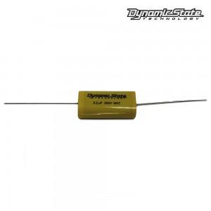 Кондесатор Dynamic State SPCAP 3.3/250
