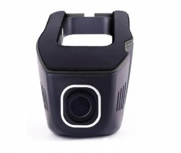 Видеорегистратор SilverStoneF1 S8-WiFi