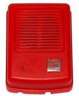 МЕТА 18555 (красный)