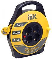 """УК10 """"Industrial"""" (WKP15-16-04-10)"""