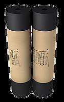 Рубероид РПП-300