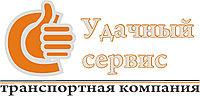 ЖД перевозки по Казахстану
