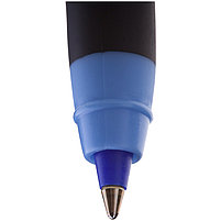 "Ручка шариковая Maped ""Visio Pen"" для левшей, синяя, 1,0мм, трехгран., фото 2"