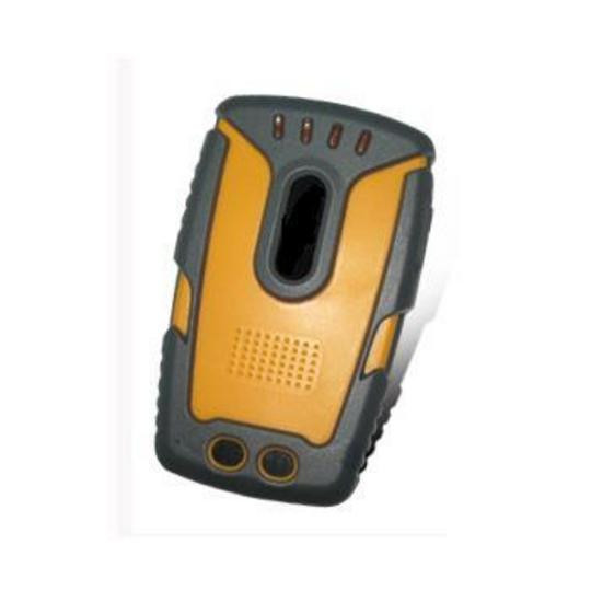 Считыватель RFID-меток WM-5000 P5 Желтый