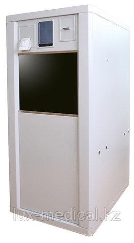 Стерилизатор плазменный универсальный Пластер-100-МедТеКо