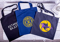 """Amanat Group"" Эко сумки с логотипом. Конференц сумки. Дизайнерские сумки ""Amanat"" - 67093279"