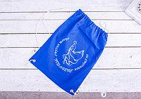 """Amanat Group"" Эко сумки с логотипом. Конференц сумки. Дизайнерские сумки ""Amanat"" - 67093452"