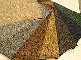 Ковролан (ковролин) бытовой опт/розн. Более 300 видов., фото 2