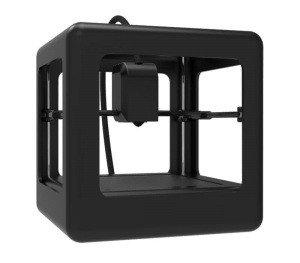 3D-принтеры персональные