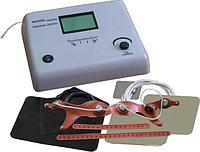 Аппарат стимуляции и электротерапии многофункциональный портативный АСЭ ТМ 01/6 «Элэскулап-Мед-Теко»