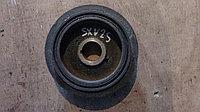 Шкив коленвала от двигателя 5s Toyota Camry Cracia (SXV25)