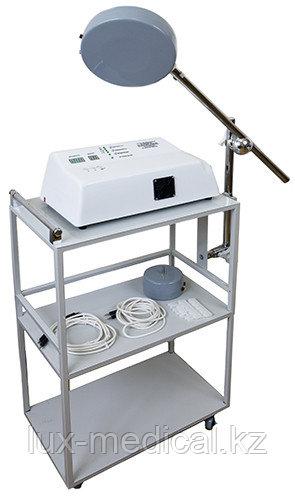 Аппарат для высокочастотной магнитотерапии ВЧ-МАГНИТ-Мед ТеКо