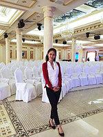 """Форум """"Бизнес для бизнеса 2014"""""""