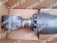 14512431 Гидроцилиндр стрелы Volvo EC210B