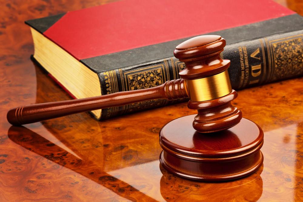 Услуги адвоката в суде