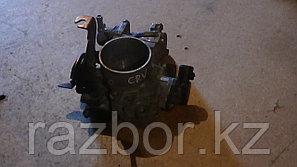 Дроссельная заслонка двигателя b20b Honda CR-V