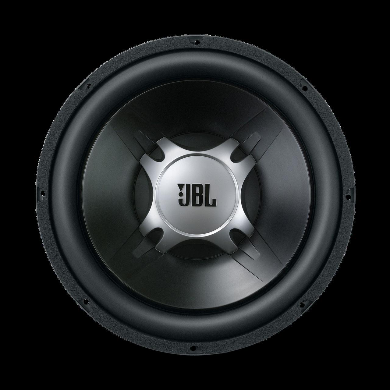 Сабвуфер JBL GT5-12