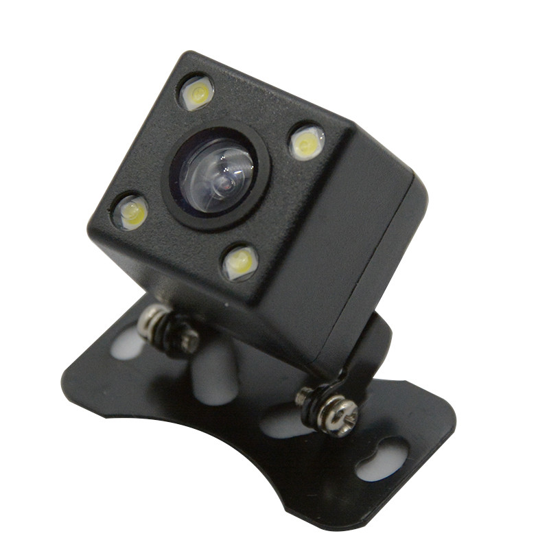 Камера куб LED