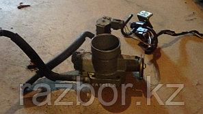 Дроссельная заслонка двигателя FS Mazda Capella