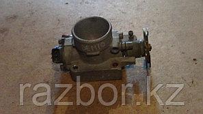 Дроссельная заслонка двигателя B3 Mazda Demio