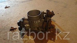 Дроссельная заслонка двигателя vq25 Nissan Cefiro