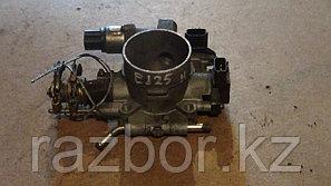 Дроссельная заслонка двигателя ej25 Subaru Lancaster (BH9)