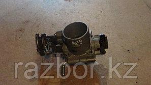 Дроссельная заслонка двигателя ej25 Subaru Legacy (BG9)