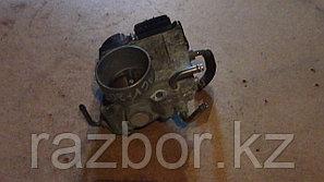 Дроссельная заслонка двигателя 2az Toyota Camry 30 (ACV30)