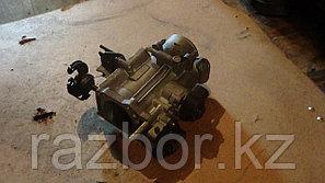 Дроссельная заслонка двигателя 1jz90 Toyota Mark II 90