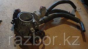 Дроссельная заслонка двигателя 3s Toyota Vista (SV41)