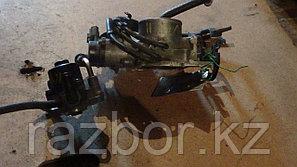 Дроссельная заслонка двигателя 4vz Toyota Windom 10  / Lesus ES 10 (VCV11)