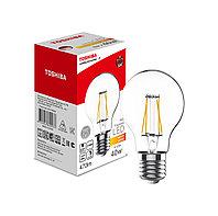 Лампа LED A60 E27 4.5W