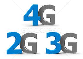Усилители сотового сигнала GSM/3G/4G