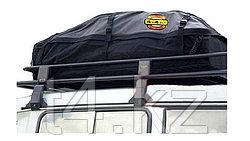 Сумка на багажник или в кузов пикапа 1100 Х 800 Х 460 - TLV