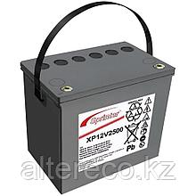 Аккумулятор EXIDE Sprinter XP12V2500 (12В, 69,5Ач)