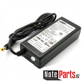 Зарядное устройство для ноутбка Samsung 19В /  4.74A / 90Ват