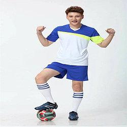Детские футбольные формы