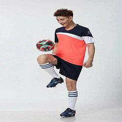Футбольная форма детские