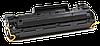 Картридж Colorfix CF283A