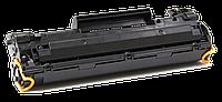 Картридж Colorfix CF283A, фото 1